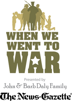 When We Went To War_transparent.png