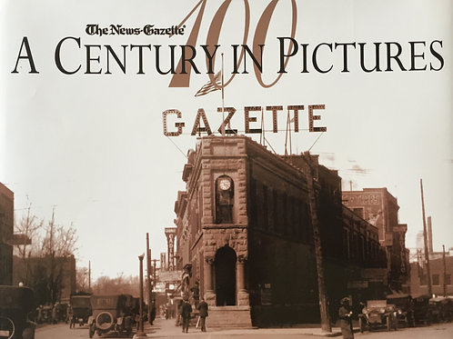 Century in Pictures