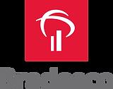 logo-bradesco-logo.png