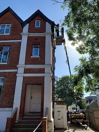 gutter repairs hertfordshire.jpg