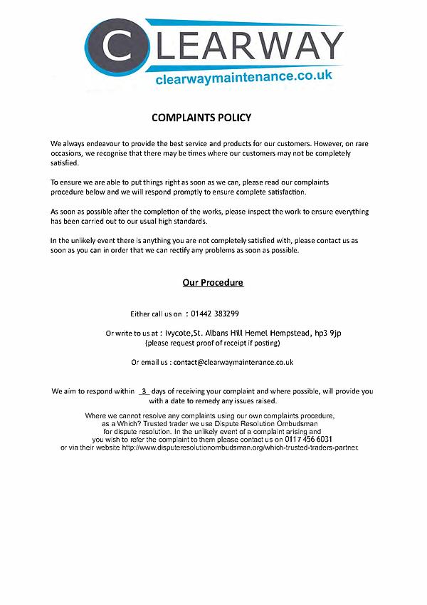 complaints.png10000.png