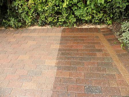 block-paving-sealer-clearway.jpg