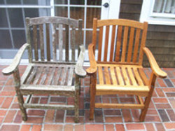 garden chairs table chairs