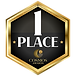 55a14-first_place.png