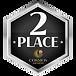 e9729-second_place.png