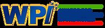 LOGO-WPI-2020-2.png