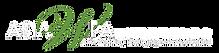 ASIAWPA_Logo_TC_BnW_W_no_frame.png
