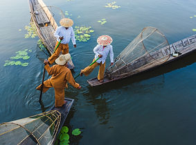 Inle lake for Viator.jpg