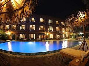 Bagan Landmark Hotel.jpg