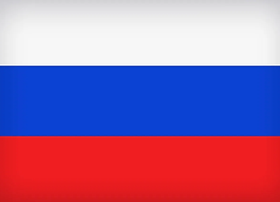 russian-flag-russian-flag-russia-flag-of