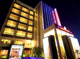 Hotel Night View.jpg