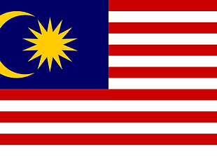 1280px-Flag_of_Malaysia.svg.png
