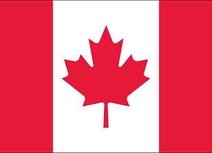 canada-flag1.jpg