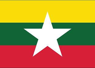 myanmar-flag__26393.1575324968.jpg
