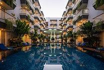 Eden Hotel 1.jpg