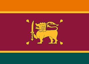 srilanka.png