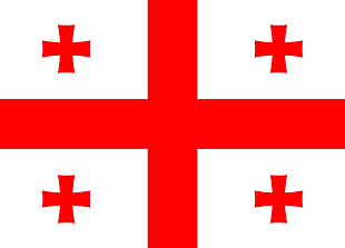 1200px-Flag_of_Georgia.svg.png