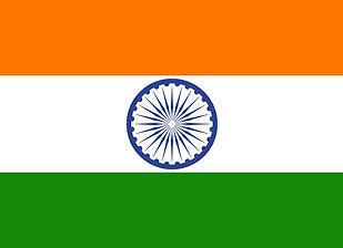 india-flag-1024x600.jpg