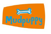 Mudpuppy