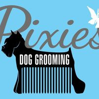 Pixies Dog Grooming