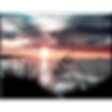 Scatter-Tube-Sunrise-panel-web.png