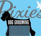 Pixies Dog Grooming
