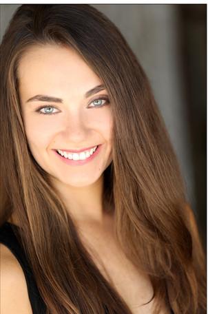 Shannon Malloy Headshot cropped.jpg