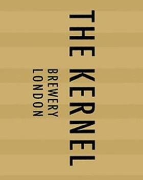 the kernel_edited.jpg