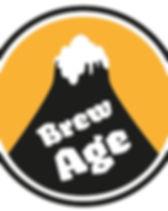 BrewAge.jpg
