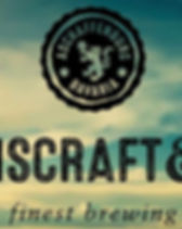 Hanscraft_-Co_Logo.jpg