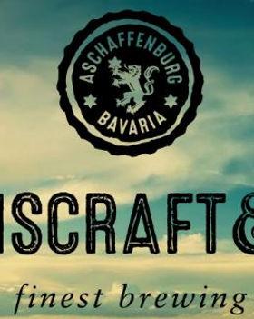 Hanscraft_-Co_Logo.jpg