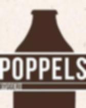poppels.jpg
