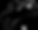 cowboy-rodeo-silhouette-clipart-700152_e