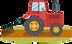 agriculture-farm-tractor-clipart-517_edi