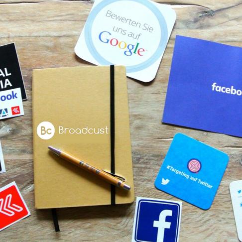 איזה ערוץ שיווק אינטרנטי מתאים לעסק שלך?