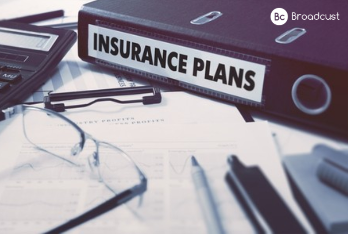 לשווק סוכנות ביטוח/ Broadcust
