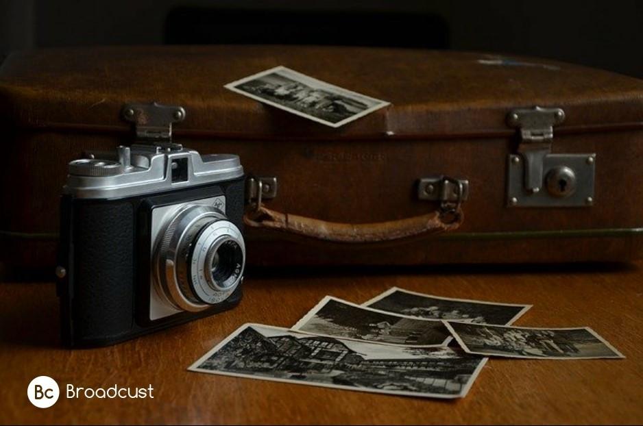 תמונות מעוצבות לצימר שלכם/ ברודקאסט