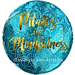 Pilates and Wellness Retreats