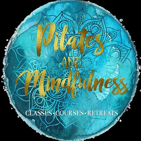 Pilates and Wellness Retreats