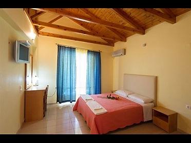 ilios double room.jpg