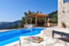 Pilates retreat in Greece