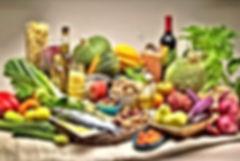 Diet mediterranean.jpg