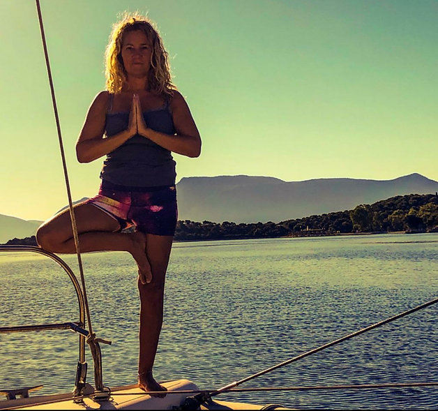 boat balance.jpg