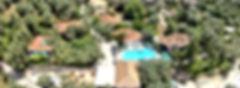 iliosclub panorama.jpg