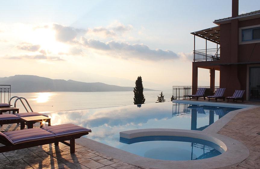 villa-thea pool.jpg