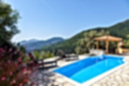 Pilates and Mindfulness\Retreats in Europe