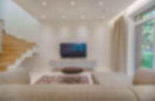 flat-screen-tv-1571458.jpg