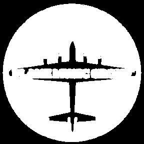 musicgroupwhite.png