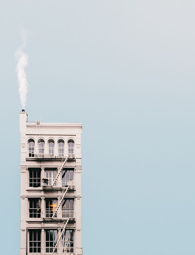 white-concrete-building-2559175.jpg