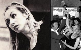 프랑스 마임의 거장 엘라 자로쉐즈비츠(Ella Jaroszewicz)의 현대공연예술에서의 마임의 정의